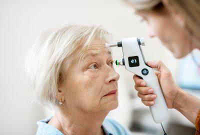 [中環眼科醫生診所] 資訊:預防糖尿病引起的視力下降