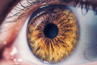 視網膜脫離的症狀是什麼?