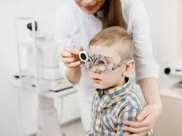 制定新的視網膜疾病治療策略